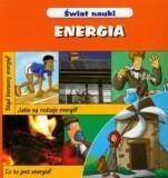 Świat nauki energia / wysyłka w 24h
