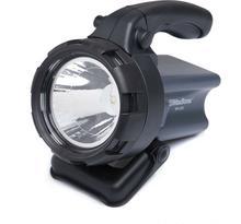 MacTronic 9001 LED