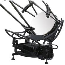 Sky-Watcher Teleskop Synta) Dobson 20&quot SynScan GO-TO SW-1326