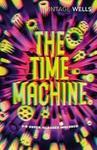 The Time Machine - Wells H. G.