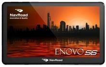 Navroad ENOVO S6 bez map