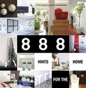 Koenemann 888 Hints for the Home - Koenemann