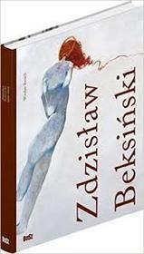 Bosz Zdzisław Beksiński 1929-2005 - Wiesław Banach