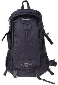 Hi-Tec Plecak trekkingowy V-Lite Ambatha 35 roz uniw 5901979057260