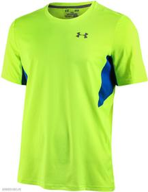 Under Armour Coolswitch Run Safety Yellow 1271844-363
