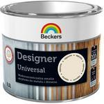 Beckers Designer Universal 0.5l kolor Cappuccino