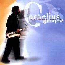 Cornelius Bumpus Known Fact