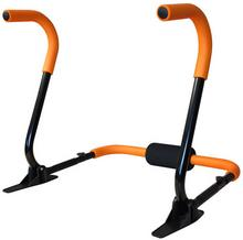 Axer Fit KOŁYSKA AB ROLLER ORANGE AXERFIT axersport-2078-0