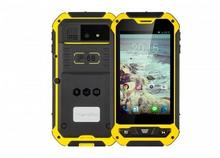 Kruger&Matz Drive 5 mini 16GB Dual Sim Czarny