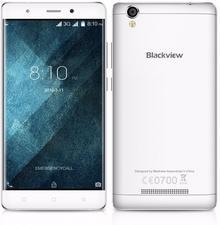 Blackview A8 8GB Dual Sim Biały