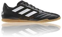 Adidas Ace 17.4 Sala S82224 czarny