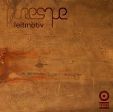 Leitmotiv CD) Puresque