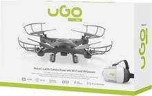 UGO Dron UGO Mistral VGA Wi-Fi UDR-1002