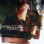 File Under Retaliation Babies Three Płyta CD)