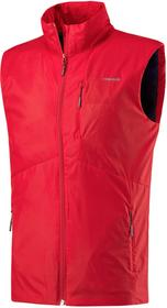 Head Vision Insulated Vest M - red 811267-RD