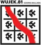 różni wykonawcy Wujek.81 Czarna ballada CD różni wykonawcy