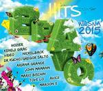 Bravo Hits Wiosna 2015 2xCD) Universal Music Group
