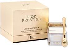 Dior Prestige krem pod oczy 15 ml
