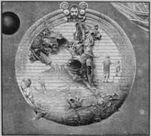 Labirynt Babel (Digipack)