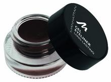 Manhattan Gel Eyeliner 21000163939