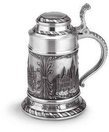 Artina 13660kufel do piwa Monachium 13660