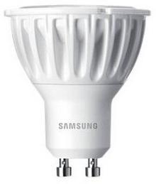 Samsung Żarówka LED SI-M8W04SBD0EU