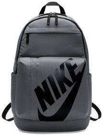 Nike PLECAK SPORTSWEAR ELEMENTAL BACKPACK BA5381020