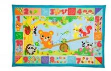 Chicco Mata Forest XXL 135 x 90 cm