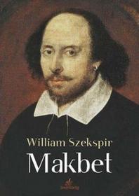 Siedmioróg Makbet - William Shakespeare