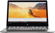 Lenovo IdeaPad Yoga 900S (80ML009APB)