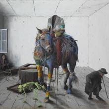 Unkle The Road Part 1 2CD/Booklet)