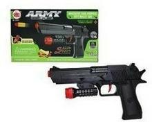 Brimarex Pistolet ze strzałkami 1576002
