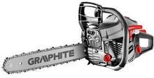 Graphite 58G952