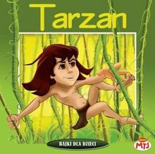 MTJ Agencja Artystyczna Tarzan