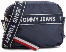 fc9b134f2c539 -27% Tommy Jeans Torebka TOMMY JEANS - Tommy Jeans Logo Cam AU0AU00191 413