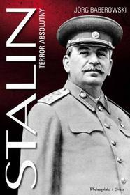 Prószyński Stalin - Baberowski Jorg