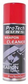 ProTechGuns Smar Weapon Cleaner 400 ml (G13)