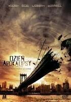 Dzień Apokalipsy DVD