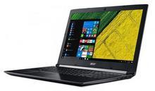 Acer Aspire 5 (NX.GP5EP.006)