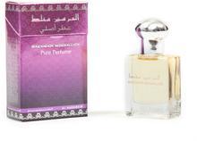 Al Haramain Mukhallath perfumy w olejku 15ml