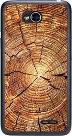 LG Bestphone Foto Case L70 D320 pień L70 D320_X117