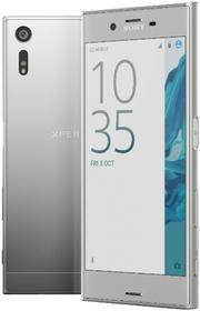 Sony Xperia XZ F8331 32GB LTE Srebrny