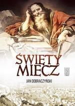 PAX Święty miecz Jan Dobraczyński