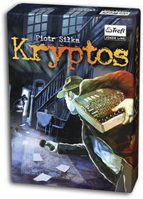 Trefl Kraków Kryptos