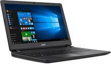 Acer ES1-533 (NX.GFTEP.012)