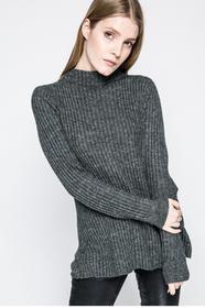 Vero Moda Sweter Tia Nanny 10177415
