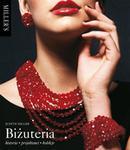 Biżuteria. Historia. projektanci. kolekcje