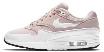 more photos fe228 40b58 Nike Air Max 1 319986-607 różowy