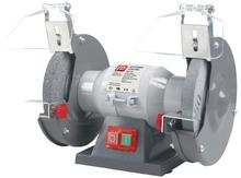 Performance Power MD3215M