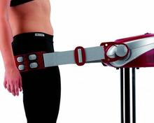 BH Fitness Masażer BH Fitness TACTILETONIC PRO